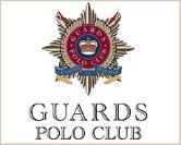 guards polo club logo